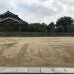 A-town Moriwake No.2
