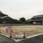 A-town Moriwake No.1